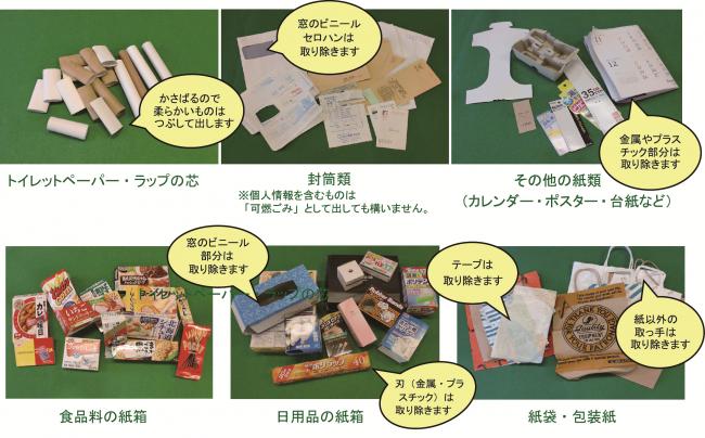 高知 市 ゴミ 回収