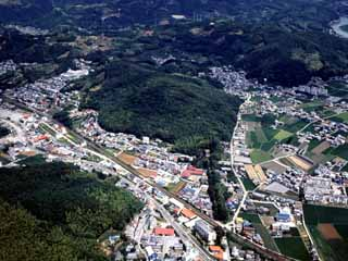 文化財情報 史跡 赤鬼山 - 高知市公式ホームページ